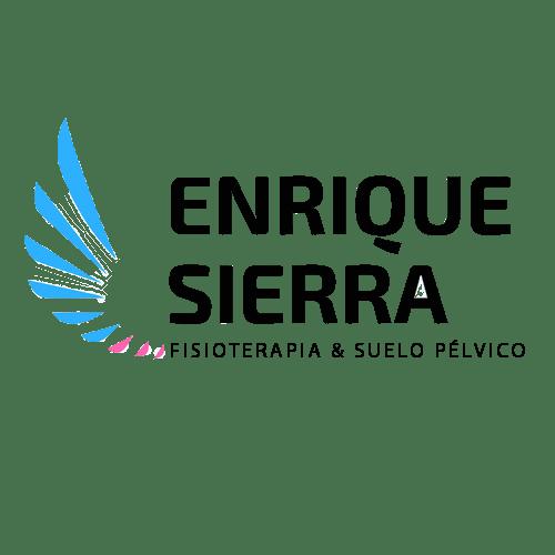 Fisioterapia Enrique Sierra Fisioterapia Enrique Sierra Fisioterapeuta Zaragoza