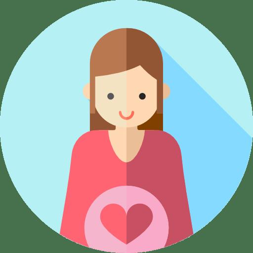 Preparación al parto en Zaragoza Fisioterapia Enrique Sierra Fisioterapeuta Zaragoza