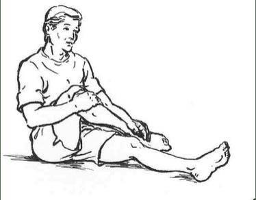 Ejercicios para Piramidal Fisioterapia Enrique Sierra Fisioterapeuta Zaragoza