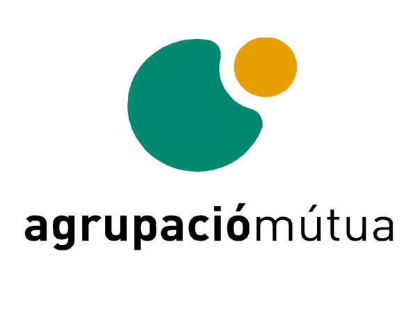 Mutuas de salud Fisioterapia Enrique Sierra Fisioterapeuta Zaragoza