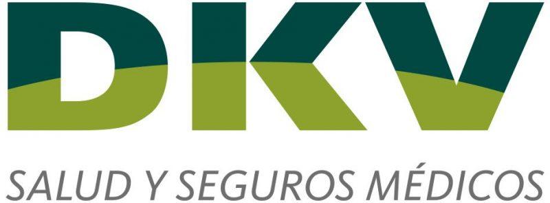 Fisioterapia DKV Zaragoza