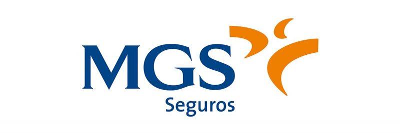 Fisioterapia MGS Zaragoza