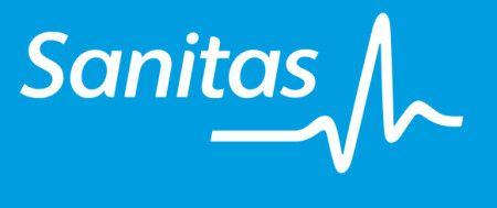 Fisioterapia Sanitas Zaragoza