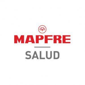 Fisioterapeuta Zaragoza Mapfre Salud Camino Las Torres
