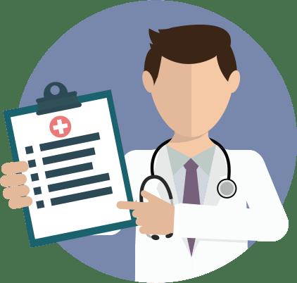 Clinica de fisioterapia en zaragoza enrique sierra el mejor fisioterapeuta en zaragoza