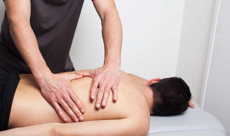 Fisioterapia respiratoria en zaragoza