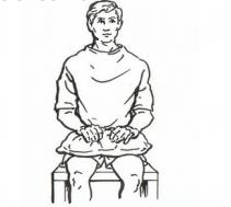 Dolor de cuello estiramientos de fisioterapia