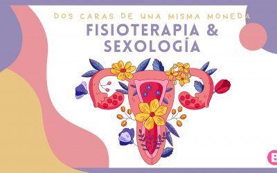 Miriam Gonzalo, profesional y familiar sexóloga en Zaragoza.