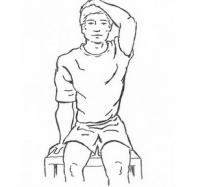 Que hacer para el dolor de cervicales