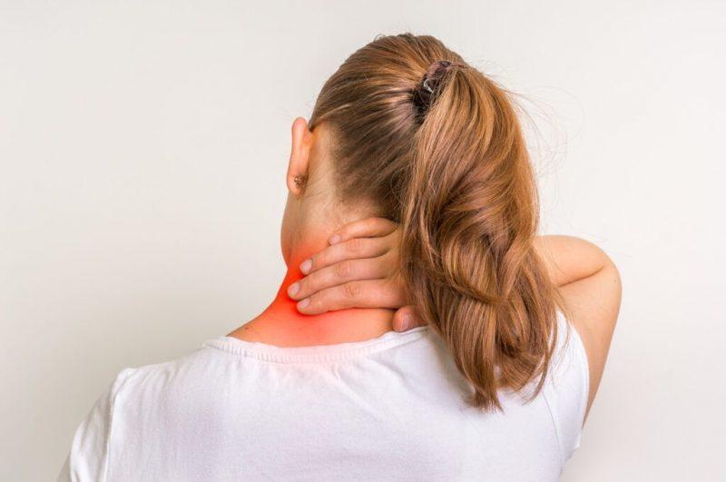fisioterapeuta zaragoza neuralgia arnold sintomas