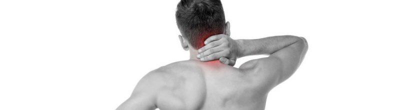 tratamiento para neuralgia de arnold