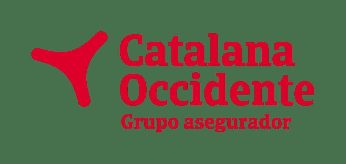 catalana occidente ondas de choque zaragoza
