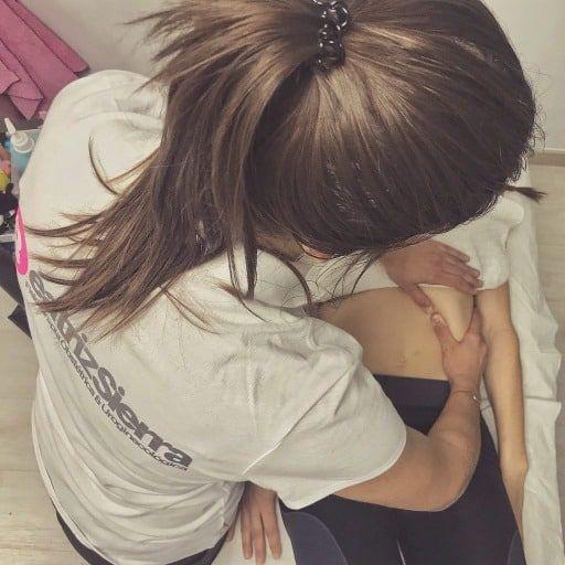 Recuperación postparto con fisioterapeuta sin episiotomias ni cesareas fisioterapia