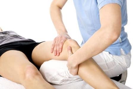Cinesiterapia rehabilitación fisioterapia accidente de trafico clinica de fisioterapia en zaragoza