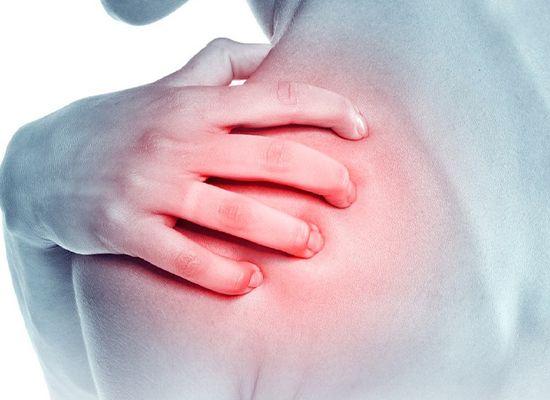hombro congelado fisioterapeuta en zaragoza soluciones tratamiento como curar